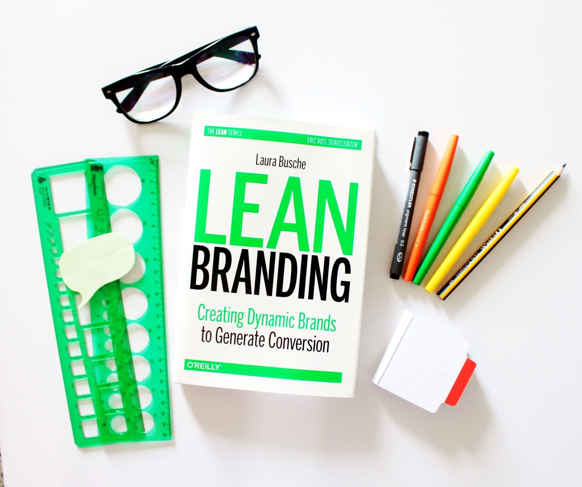 brand development Brand development is an integrated team of marketing, planning and creative minds our objective is to help you think deeper and see your innovation challenges differently.