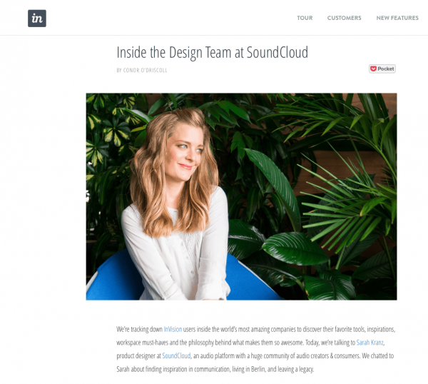 Inside_the_Design_Team_at_SoundCloud_«_Thoughts_on_users__experience__and_design_from_the_folks_at_InVision_