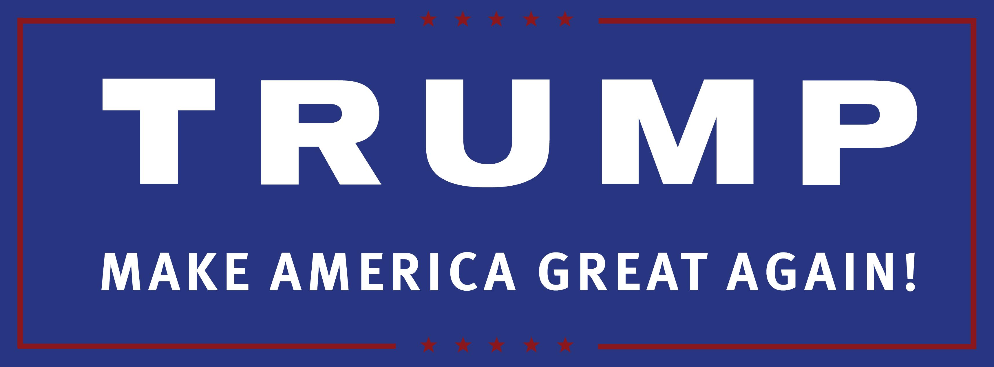 Trump_2016