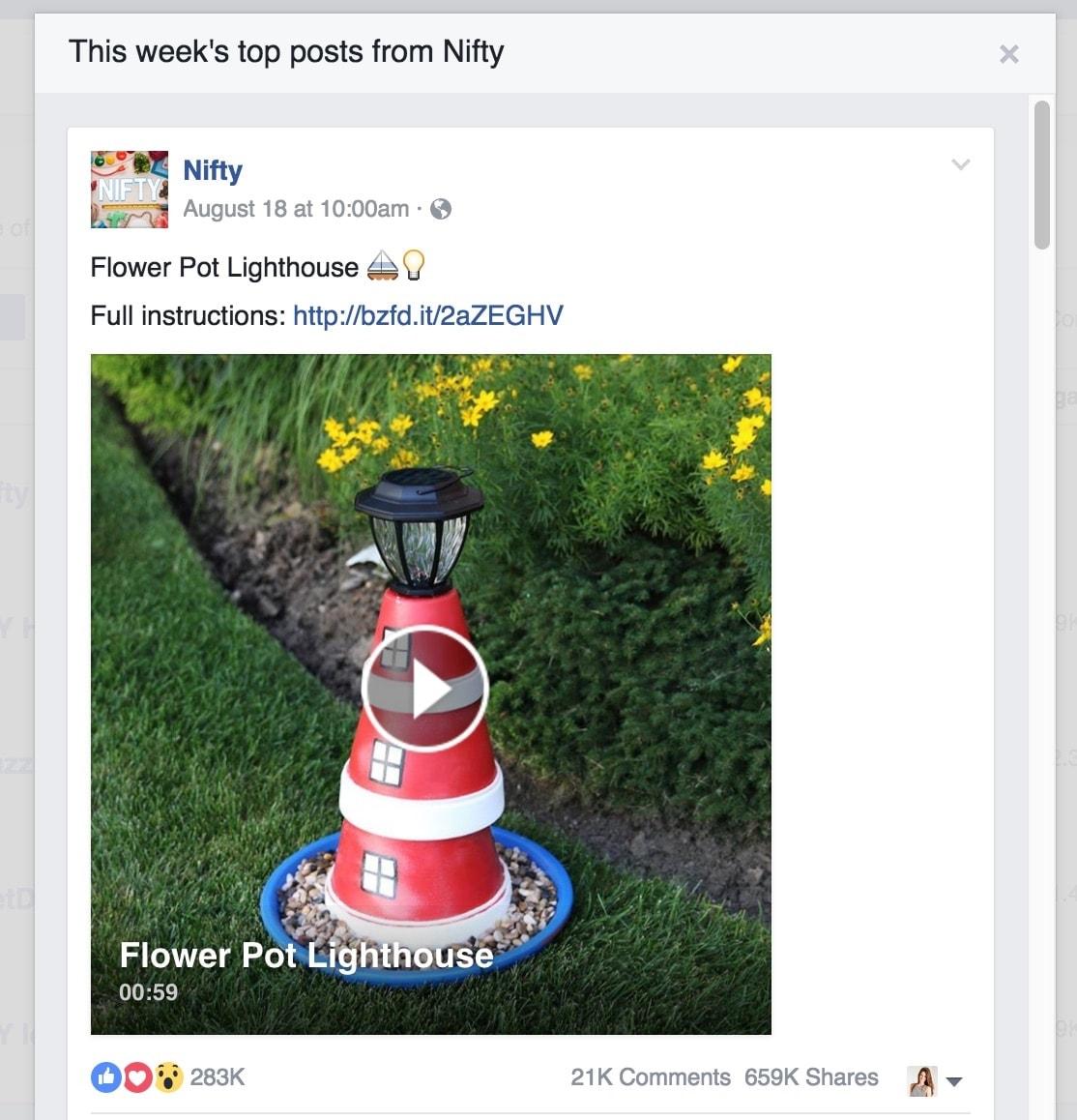 This_Week_s_Top_Posts