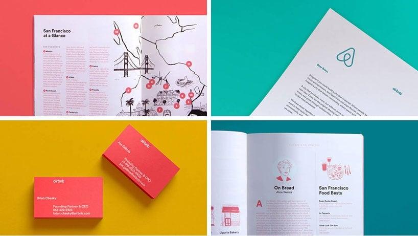 Brand-Identity-Design-Airbnb-2
