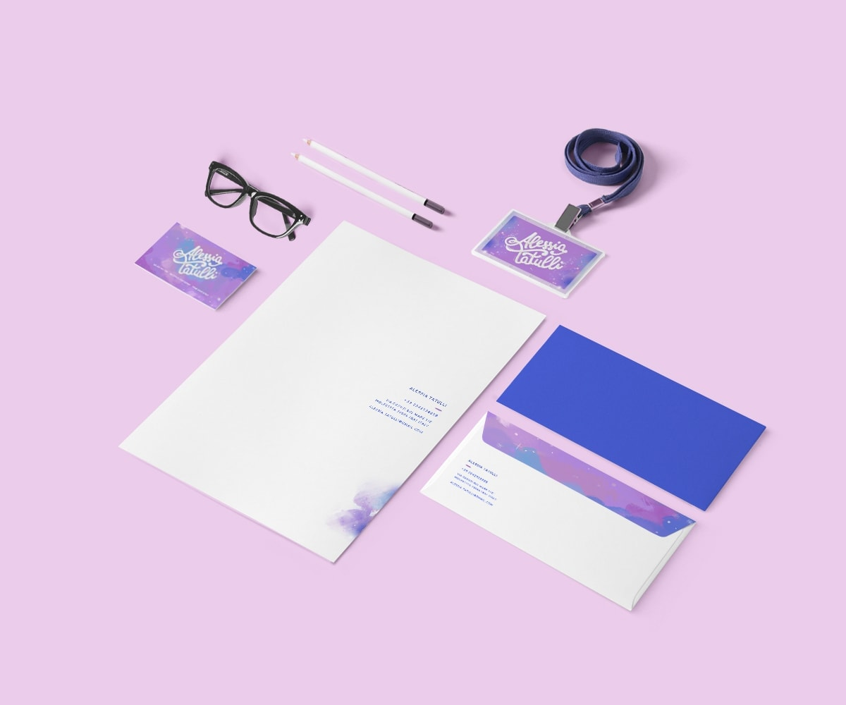 Brand-Identity-Design-Alessia