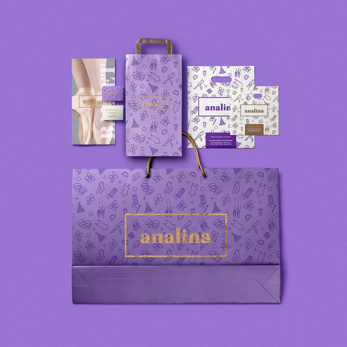 Brand-Identity-Design-Analina
