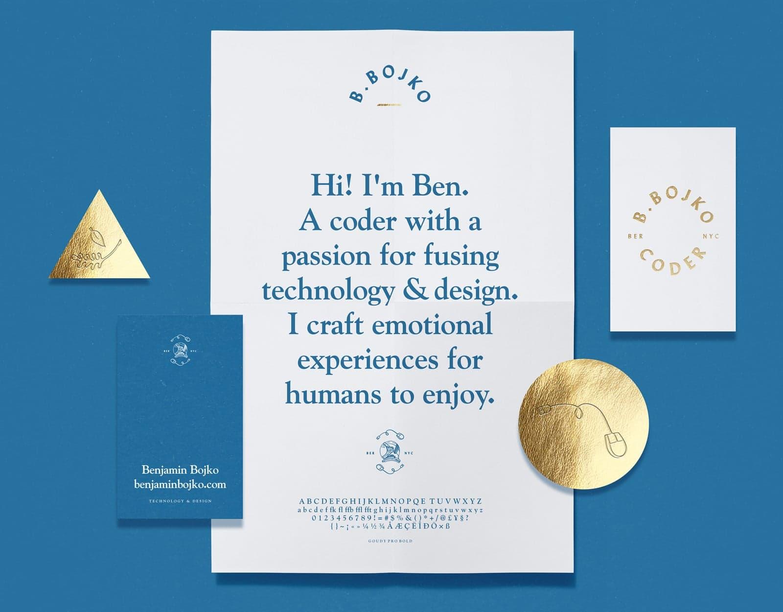 Brand-Identity-Design-Benjamin-Bojko
