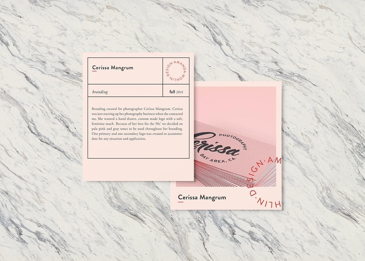 Brand-Identity-Design-Cerissa