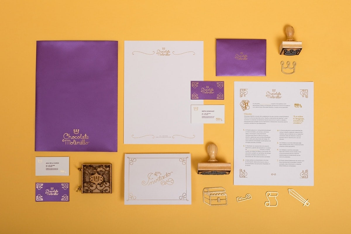 Brand-Identity-Design-Chocolate-Molinillo