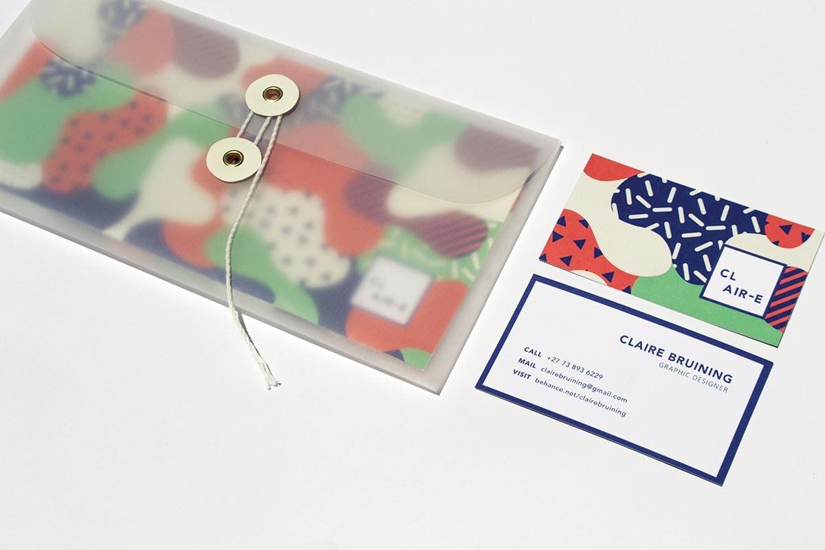 Brand-Identity-Design-Claire