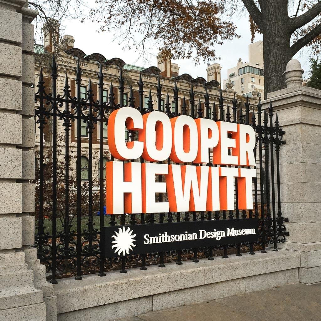 Brand-Identity-Design-Cooper-Hewitt-2
