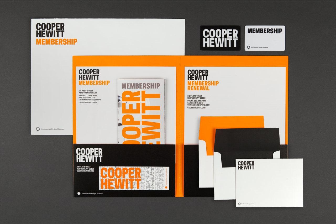 Brand-Identity-Design-Cooper-Hewitt