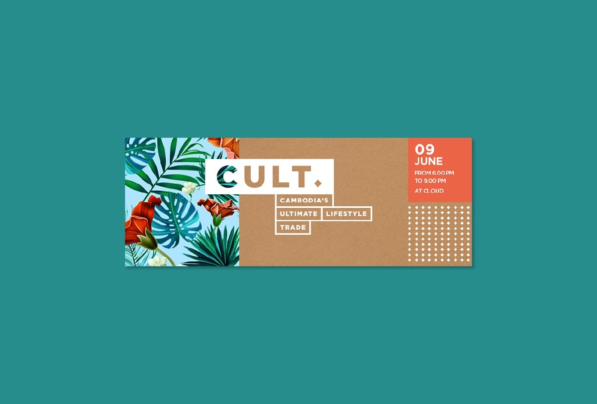 Brand-Identity-Design-Cult