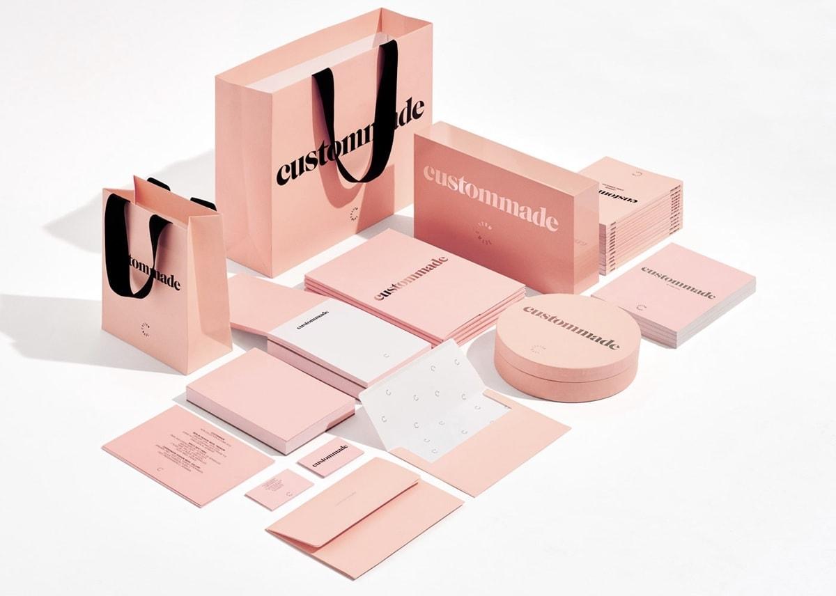 Brand-Identity-Design-Custommade