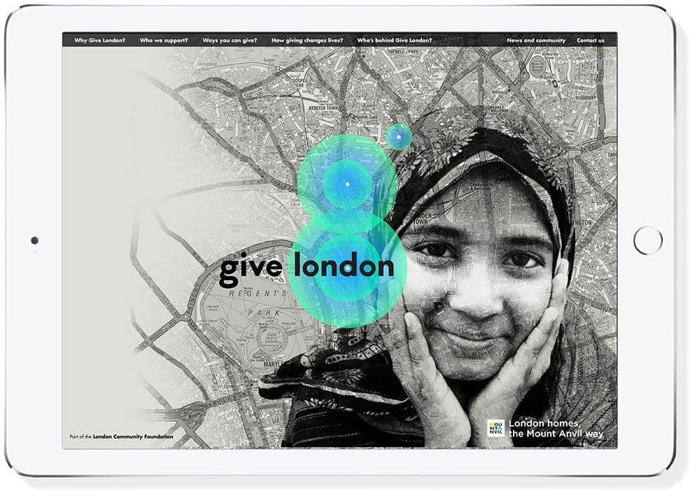 Brand-Identity-Design-Give-London