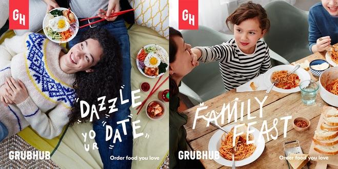 Brand-Identity-Design-Grubhub