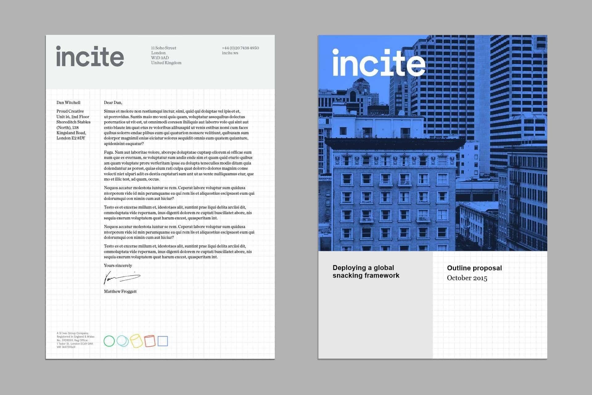 Brand-Identity-Design-Incite