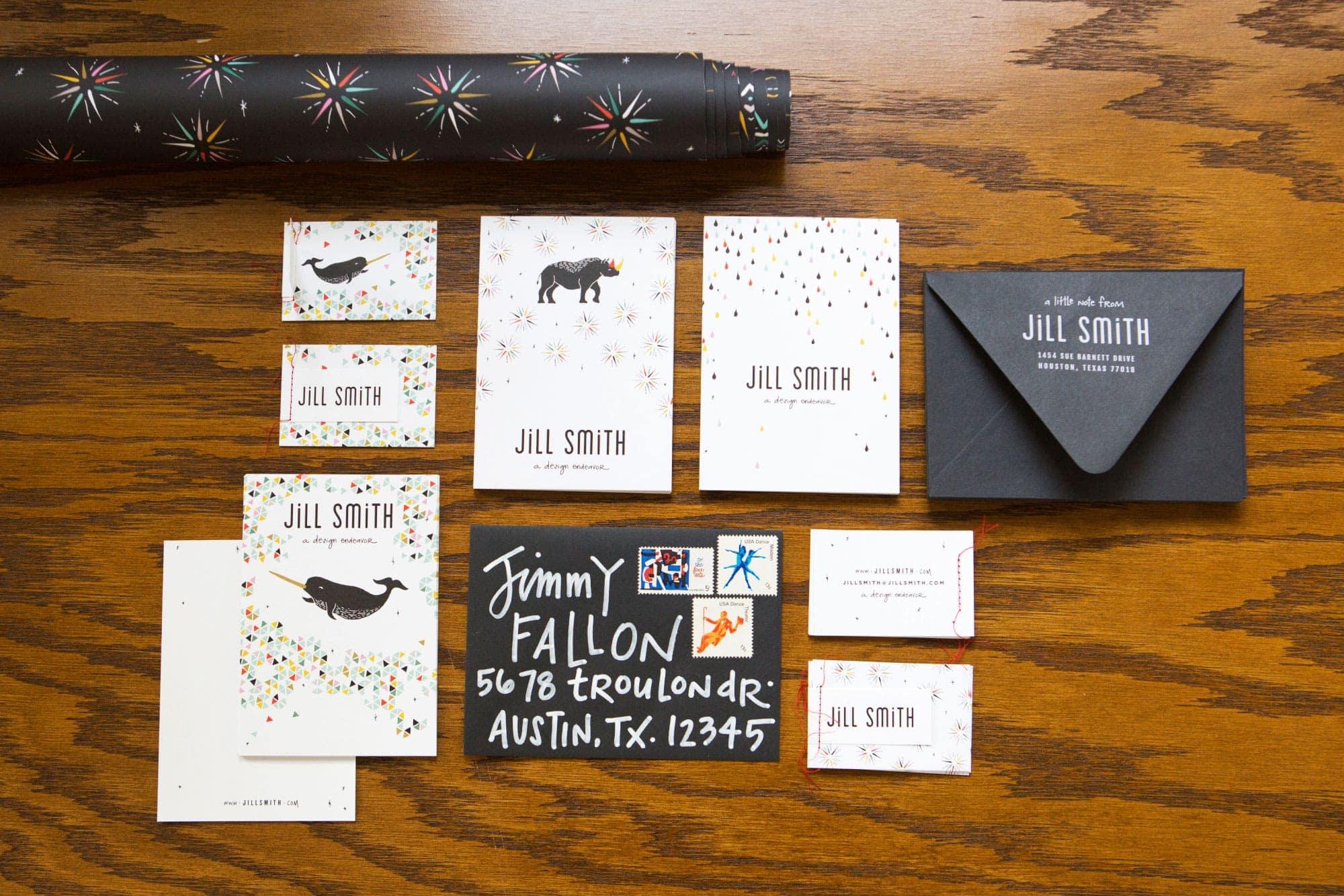 Brand-Identity-Design-Jill-Smith
