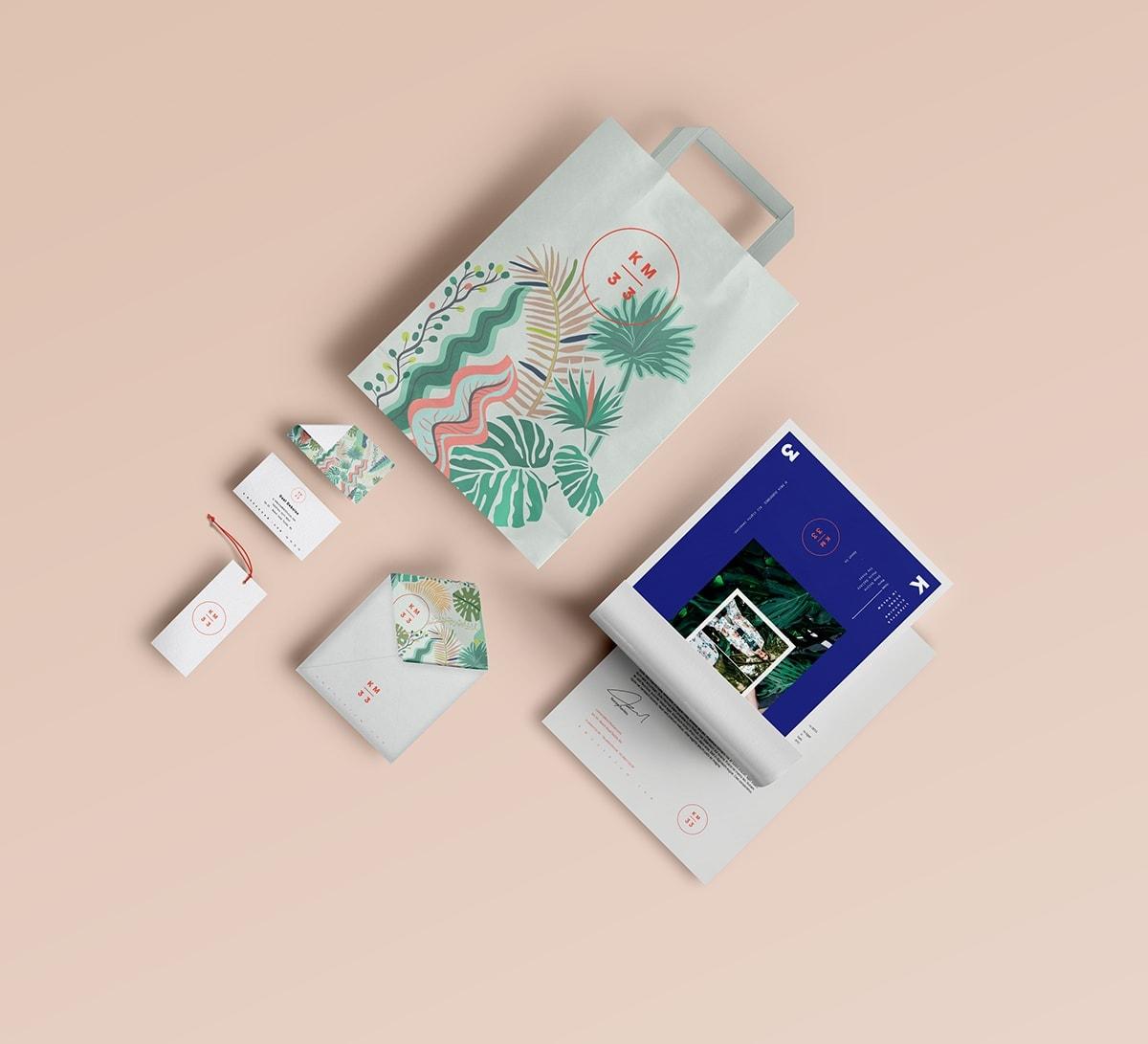 Brand-Identity-Design-KM33