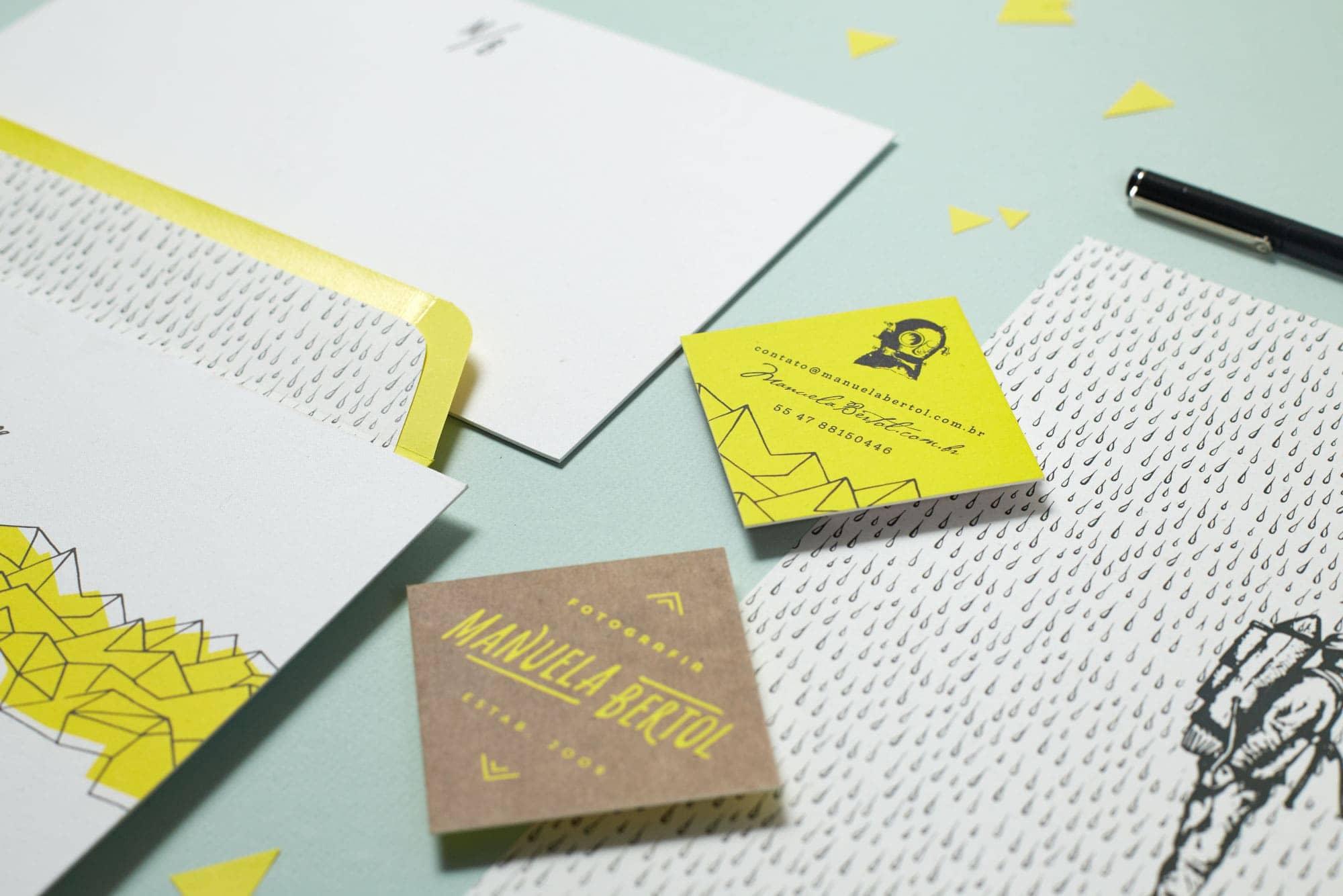 Brand-Identity-Design-Manuela-Bertol
