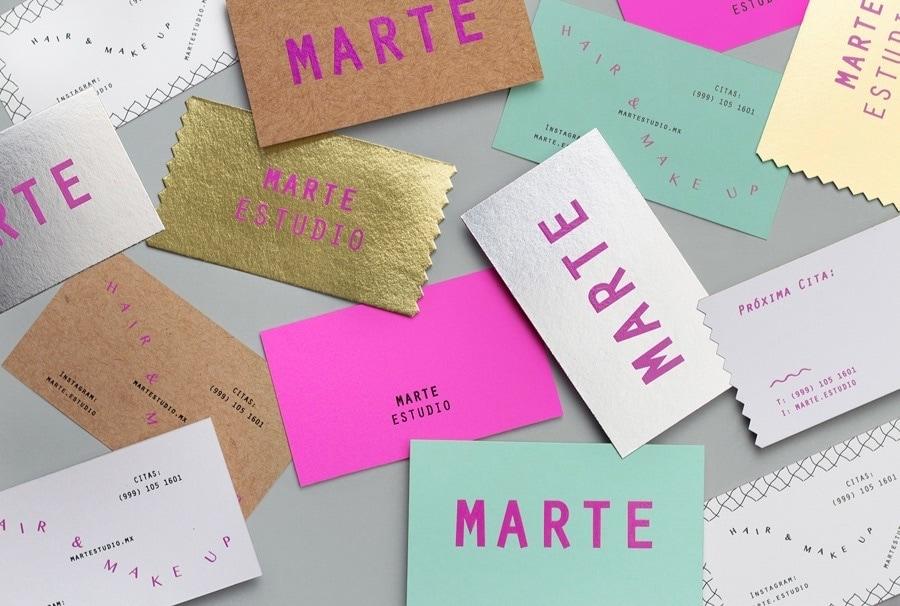 Brand-Identity-Design-Marte-Estudio