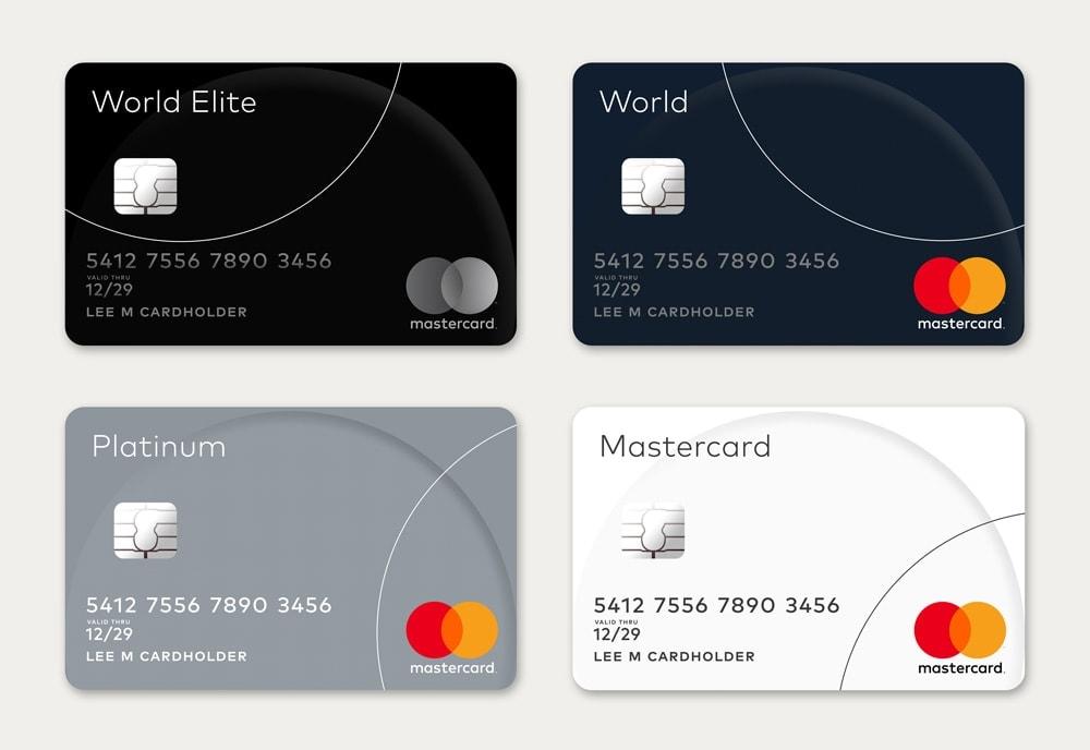 Brand-Identity-Design-Mastercard