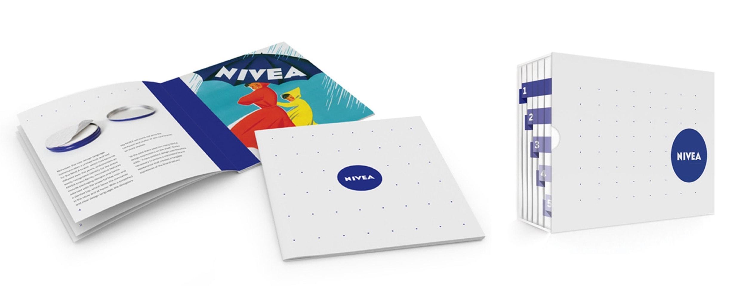 Brand-Identity-Design-Nivea