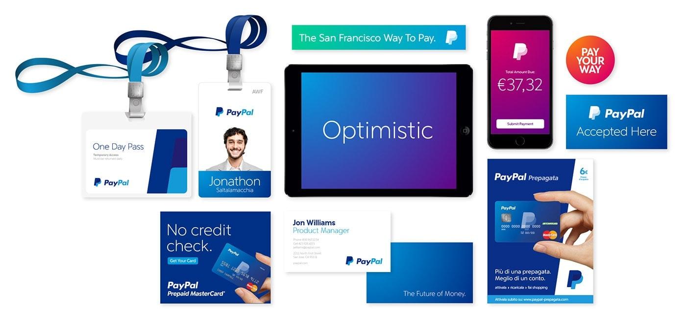Brand-Identity-Design-Paypal