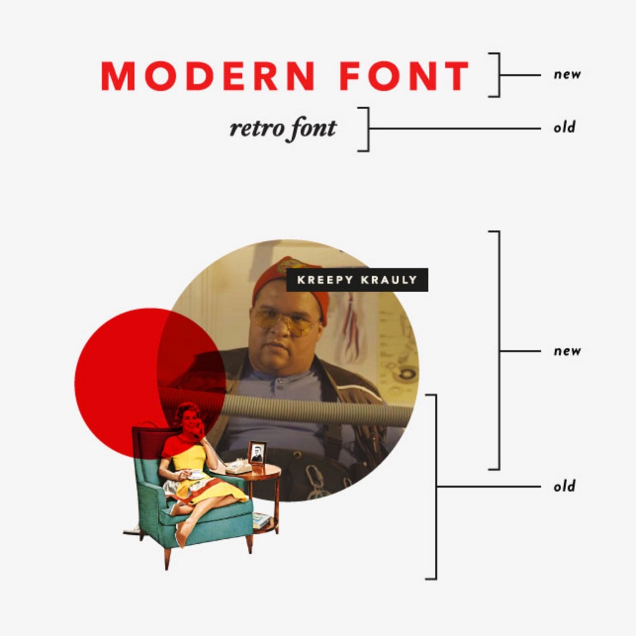 Brand-Identity-Design-Retroviral
