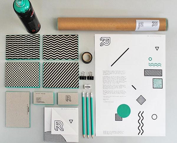 Brand-Identity-Design-Revert