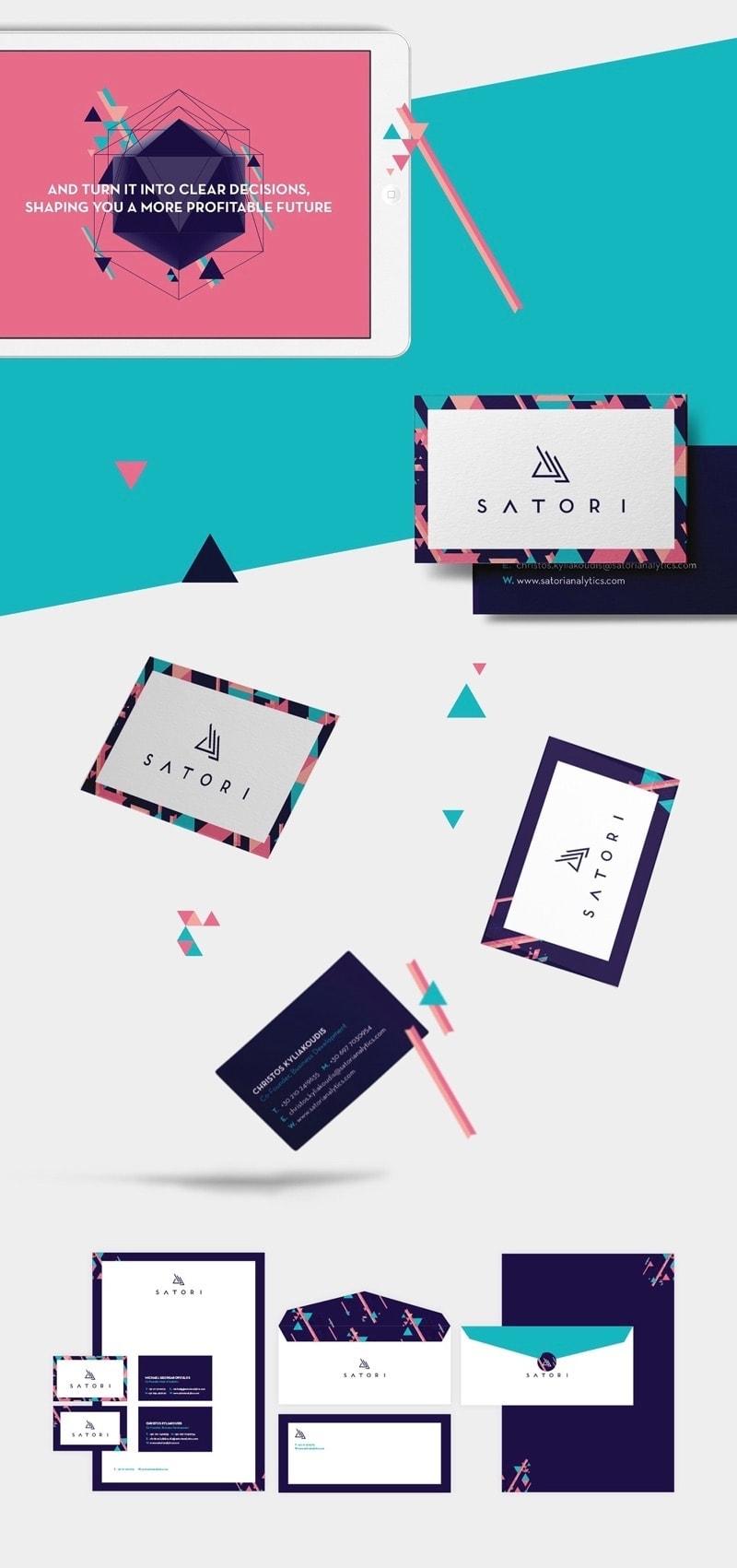 Brand-Identity-Design-Satori