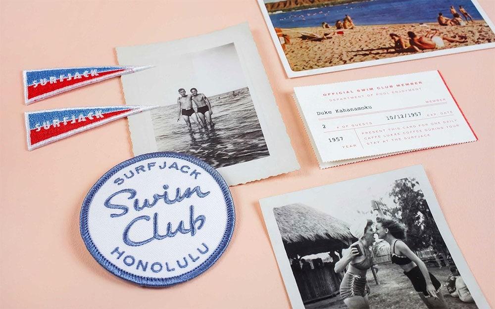 Brand-Identity-Design-Surfjack-2