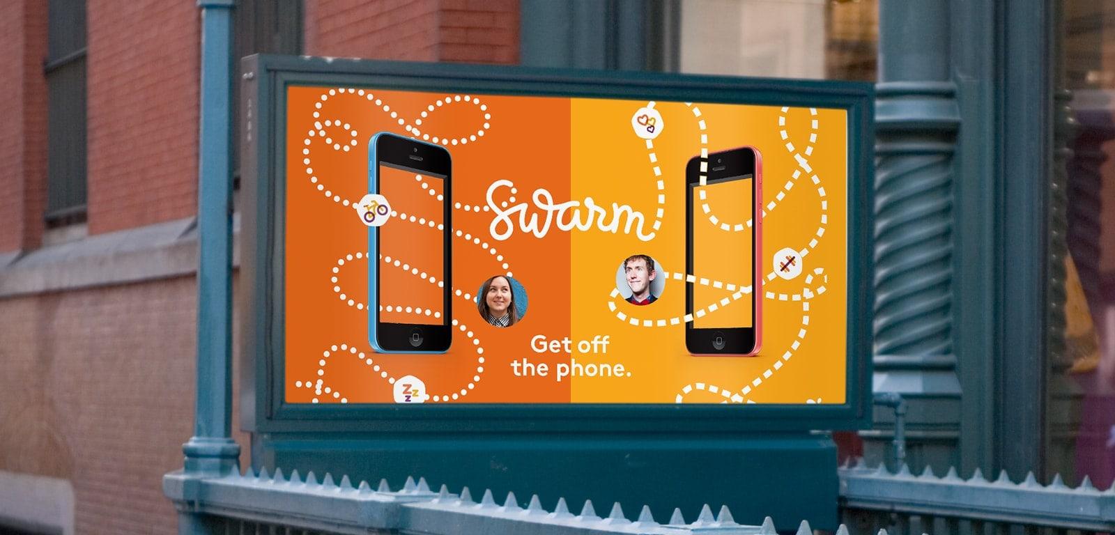 Brand-Identity-Design-Swarm