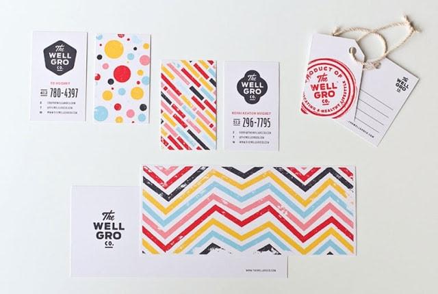 Brand-Identity-Design-TheWellGro