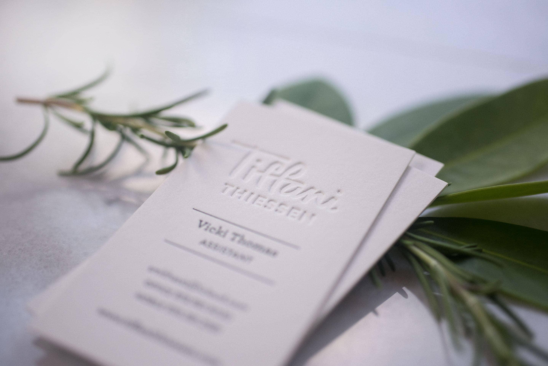 Brand-Identity-Design-Tiffani-Thiessen