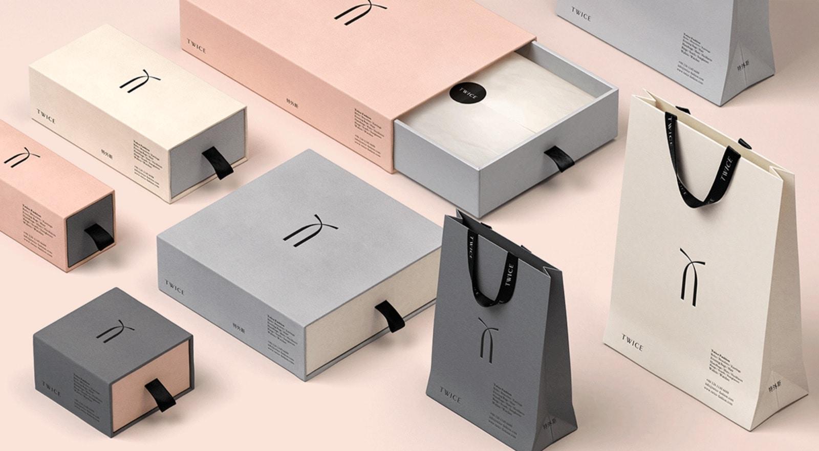 Brand-Identity-Design-Twice-