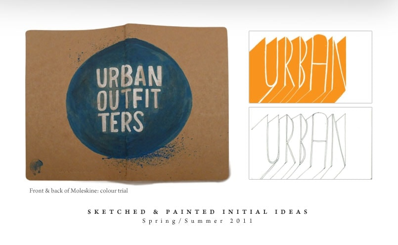 Brand-Identity-Design-Urban-Outfitters